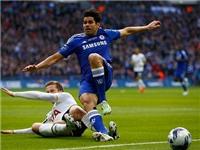 5 điểm nhấn Wembley: Kẻ thắng là kẻ lạnh lùng. Tiền đồ của Tottenham vẫn sáng