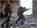 Hơn 6.000 người thiệt mạng trong các cuộc xung đột ở Ukraine