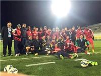 Kashiwa Reysol – B.Bình Dương: Khách quyết đấu vì danh dự