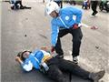 Vụ tai nạn chết người tại giải xe đạp nữ quốc tế Bình Dương: Hoang mang những người ở lại