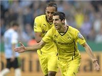 02h30 ngày 04/3, Dynamo Dresden – Borussia Dortmund: Dortmund, tiếp đà hồi sinh