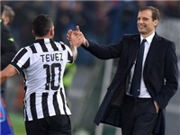 Roma bất lực, Juve mất điểm. Họ nói gì sau đại chiến?