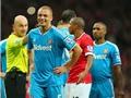 CẬP NHẬT tin sáng 3/3: 'Nạn nhân' của trận Man United - Sunderland được minh oan. Đội tuyển nữ Việt Nam đã có HLV mới