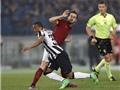 Anh Ngọc & Calcio - Roma càng xa Scudetto: Lịch sử rút lui, hiện tại được cứu vớt