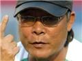 'HLV Miura giỏi phát hiện và nâng tầm cầu thủ trẻ'