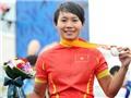 Chặng 4 giải xe đạp nữ quốc tế Bình Dương 2015: Nguyễn Thị Thật trở lại