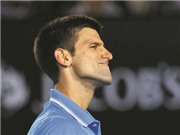 Djokovic tố gian lận vé ở Davis Cup