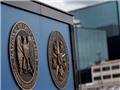 Khẩn cấp điều tra vụ nổ súng nhằm vào trụ sở NSA