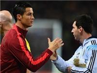 Không có Messi và Ronaldo: Real Madrid chỉ xếp sau Barca ở Liga