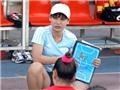 Giải bóng đá nữ VĐQG – Thái Sơn Bắc 2015: Nở rộ làn sóng cựu tuyển thủ làm HLV