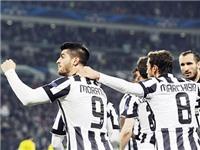 02h45 ngày 06/03, Juventus – Fiorentina: Đi tìm một Juve hoàn hảo