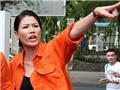 Từ vụ việc người mẫu Trang Trần: Giới trẻ đang mắc 'lỗi văn hóa'