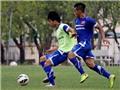 Chuyển động bóng đá Việt ngày 5/3: HLV Miura thử nghiệm đội hình trận gặp Hà Nội T&T