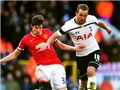 Cuộc đua top 4 Premier League: Nguy hiểm chờ đợi Arsenal và Man United