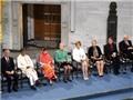 Vì sao Chủ tịch Ủy ban Nobel Hòa bình bị giáng chức?