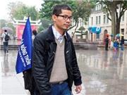Nguyễn Quang Thạch: Dân trí tăng lên, khuyết tật xã hội sẽ giảm dần
