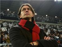 Ai phù hợp thay Filippo Inzaghi làm HLV Milan?