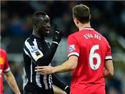 CẬP NHẬT tin tối 5/3: Trung vệ Man United có thể bị treo giò 6 trận. Boateng từ chối Barcelona. Juventus có tân binh