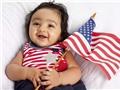 Mỹ điều tra đường dây du lịch sinh đẻ vì 'giấc mơ Mỹ' của người Trung Quốc