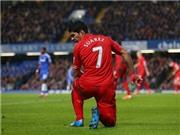 CẬP NHẬT tin sáng 6/3: Suarez trở lại Liverpool. CĐV Chelsea, Man United & City vướng nghi án phân biệt chủng tộc