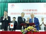 """Con số bình luận: """"Hồn"""" bóng đá Nhật trong lòng bóng đá Việt"""