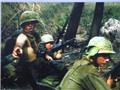 Triển lãm '50 năm ngày Mỹ đổ quân vào Đà Nẵng'