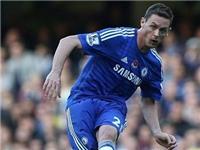 Thi đấu xuất sắc, Matic sắp được Chelsea ký hợp đồng mới và tăng lương gấp 3