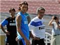 Ibrahimovic: 'Ước gì tôi được làm việc với Mourinho lâu hơn'