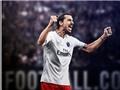 Những câu nói bất hủ của Zlatan Ibrahimovic
