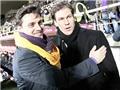 01h00 ngày 20/03, Roma - Fiorentina (Lượt đi: 1-1): 'Cái chết' sau cùng