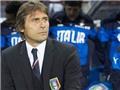 Antonio Conte bảo vệ quan điểm gọi cầu thủ gốc Argentina lên tuyển Italy