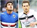 Tuyển Italy triệu tập Eder, Vazquez: Azzurri và câu chuyện về những 'Camoranesi'