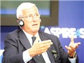 Marcello Lippi: 'Đừng lo về Oriundi, Vazquez rất giống Zidane'