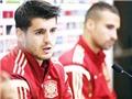 Alvaro Morata: 'Raul mới', 'Torres mới', và tương lai...