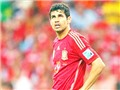 Hàng công tuyển TBN: Đã 'đói' bàn thắng lại vắng Costa
