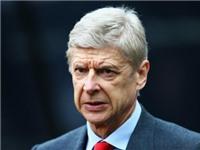Arsene Wenger tố HLV Monaco là 'kẻ dối trá'