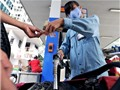 Từ 15 giờ ngày 26/3, giá dầu hỏa giảm 250 đồng/lít
