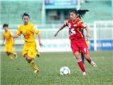 TP.HCM - PP Hà Nam 0-0: Chia điểm thất vọng