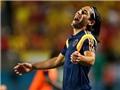 Bahrain 0-6 Colombia: 'Tịt ngòi' ở Man United, Falcao bùng nổ dữ dội trong màu áo quê hương