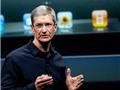 Giám đốc điều hành Apple tặng toàn bộ tài sản làm từ thiện