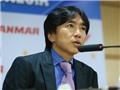 Công Phượng, HLV Miura và U23 Việt Nam vẫn là ẩn số