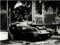 Những dấu ấn trong 40 năm từ 'Mùa Xuân đầu tiên'