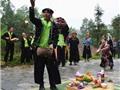 """""""Con đường văn hóa, du lịch Việt Nam"""" đón IPU-132"""