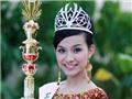 Hoa hậu Hoàn vũ Việt Nam 'tái xuất' sau 7 năm gián đoạn