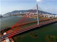 Đà Nẵng - câu chuyện về một 'thành phố đáng sống'