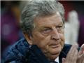 ĐIỂM NHẤN Anh 4-0 Lithuania: Welbeck xứng đáng đá chính. Carrick tuyệt hay