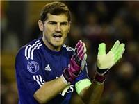 Casillas sẽ nhận hơn 20 triệu euro để rời khỏi Real Madrid?