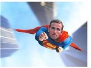 Ảnh chế kỳ tích của Harry Kane: Obama dở cuộc họp vì Kane. Ronaldo có thần tượng mới