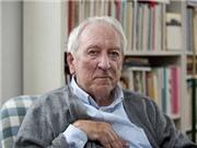 """Vĩnh biệt Tomas Transtromer - """"chủ nhân"""" Nobel Văn học 2011"""