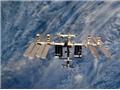 """Lên trạm vũ trụ ISS để """"thực tập"""" sống trên sao Hỏa"""